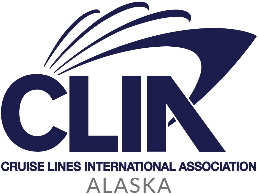 CLIA_logo.jpg