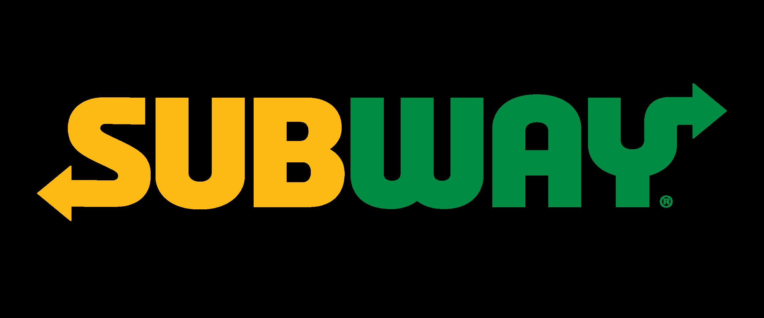 Subway 2019 Partner logo yel-grn NO IP.png