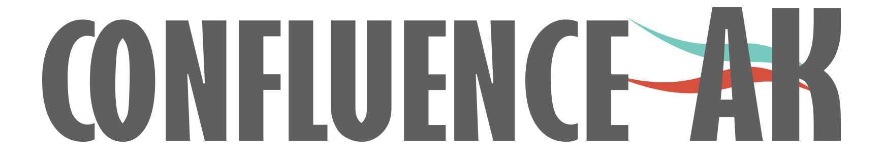 Confluence Logo Long.png