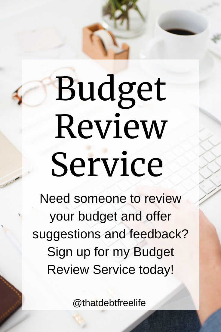 Budget Review.png