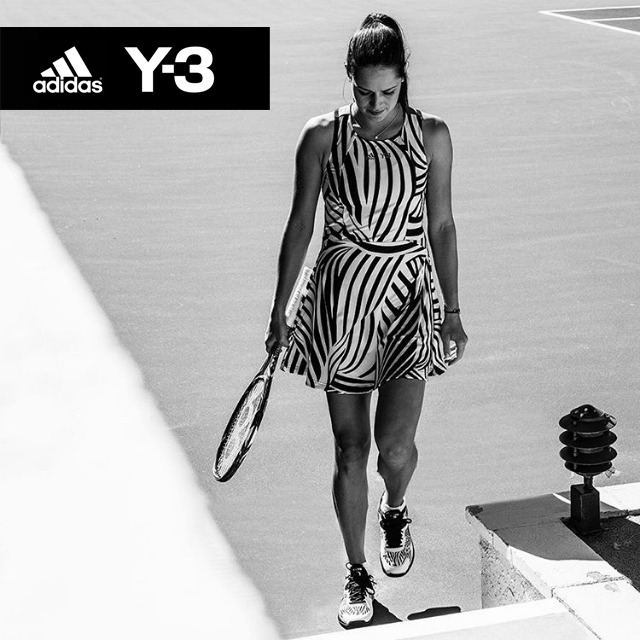 GLAM-Productions-ADIDAS-Y3-by-Was-05.jpg
