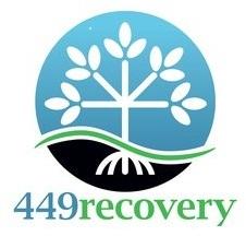 449+recovery.jpg