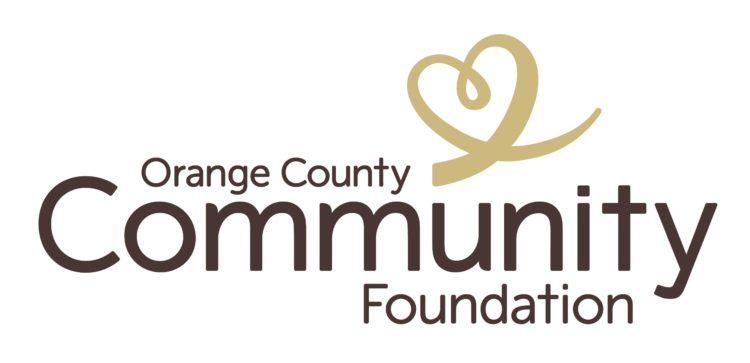2015-OCCF-Logo_Preferred-750x363.jpg