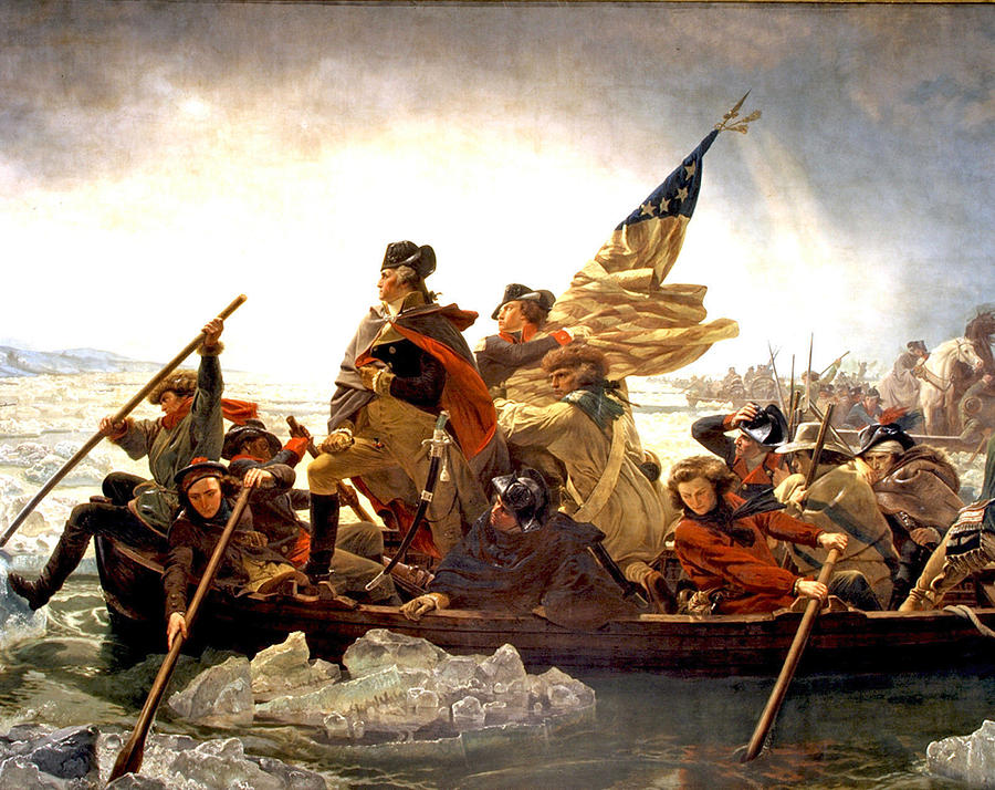 george-washington-crossing-the-delaware-emanuel-leutze.jpg