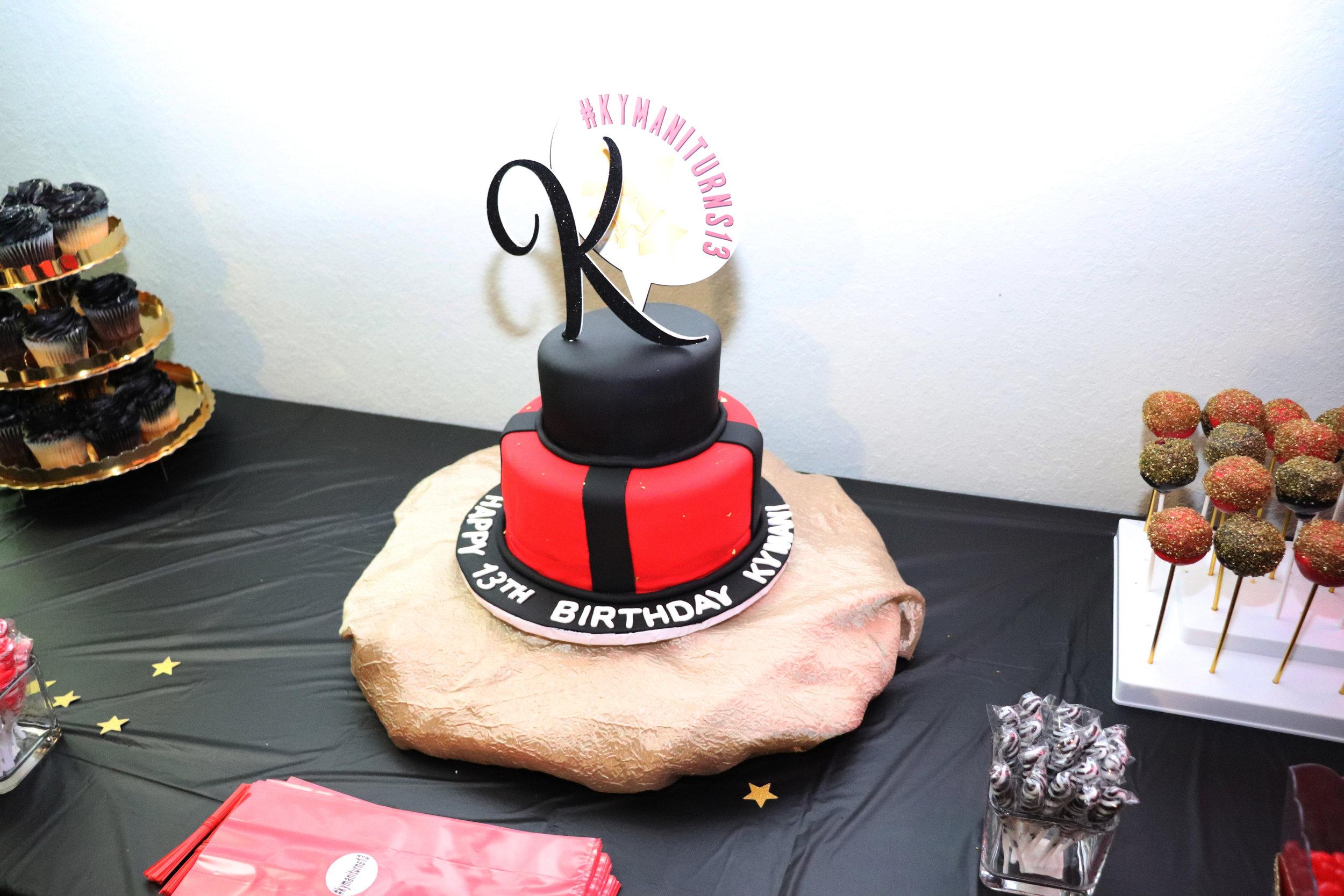 The_Cake.jpg