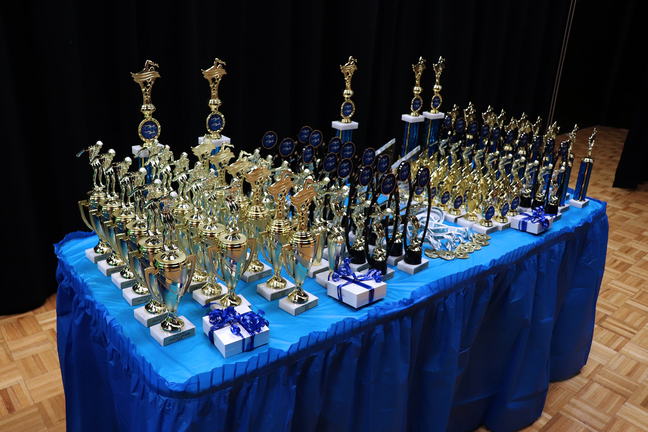 Trophies01.jpg