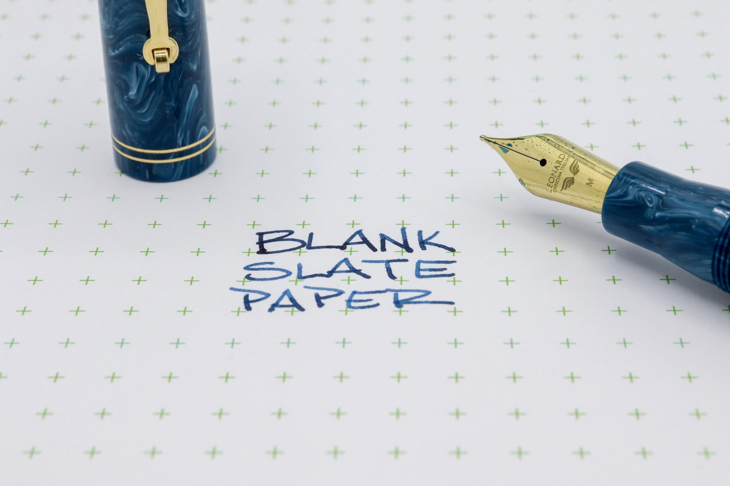 Blank_Slate_Paper_Momento_Zero.JPG