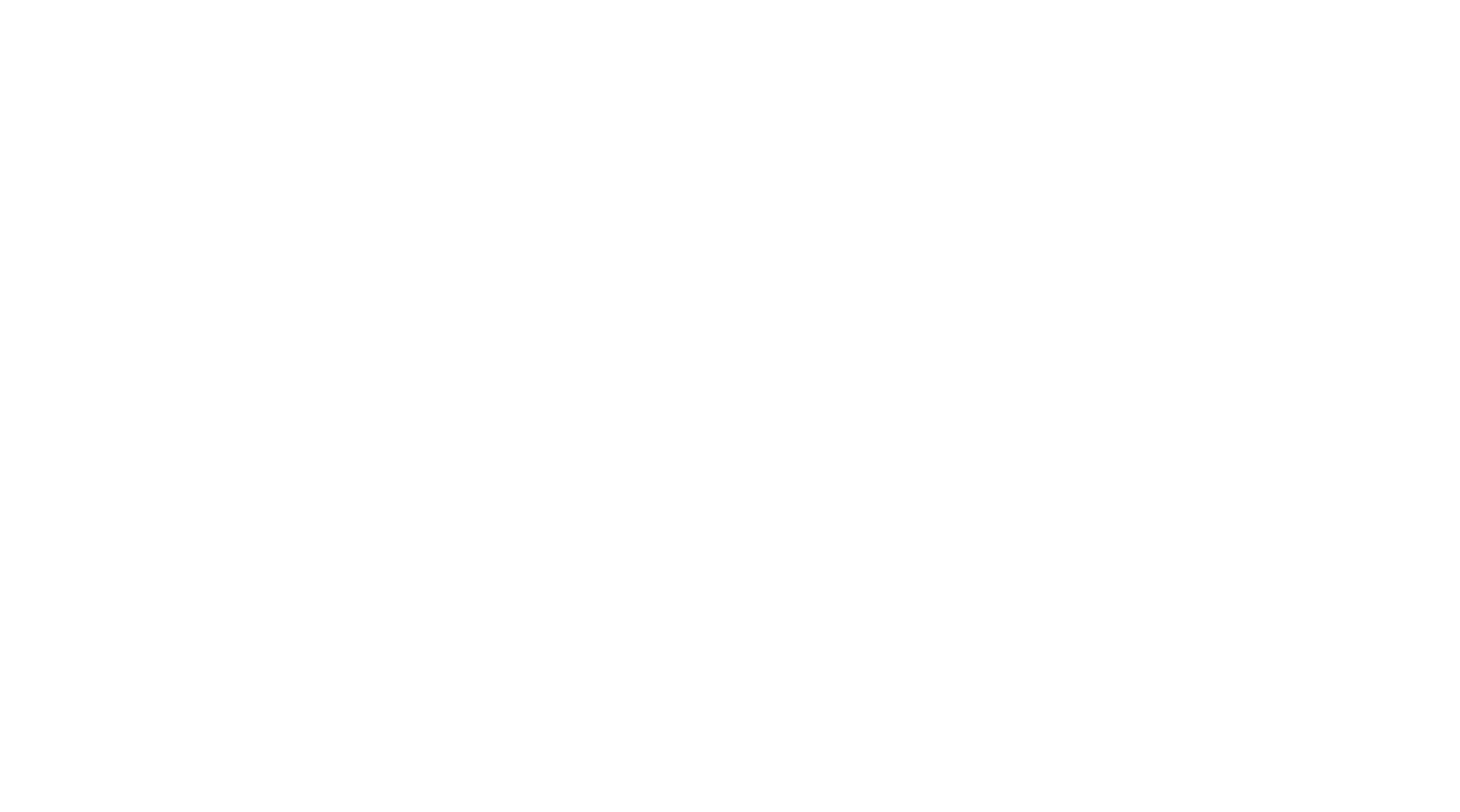 Many of our projects and programs are made possible, in part, by a grant from the Norman Arts Council Hotel Tax Grant Program  and/or the text  Norman Arts Council.