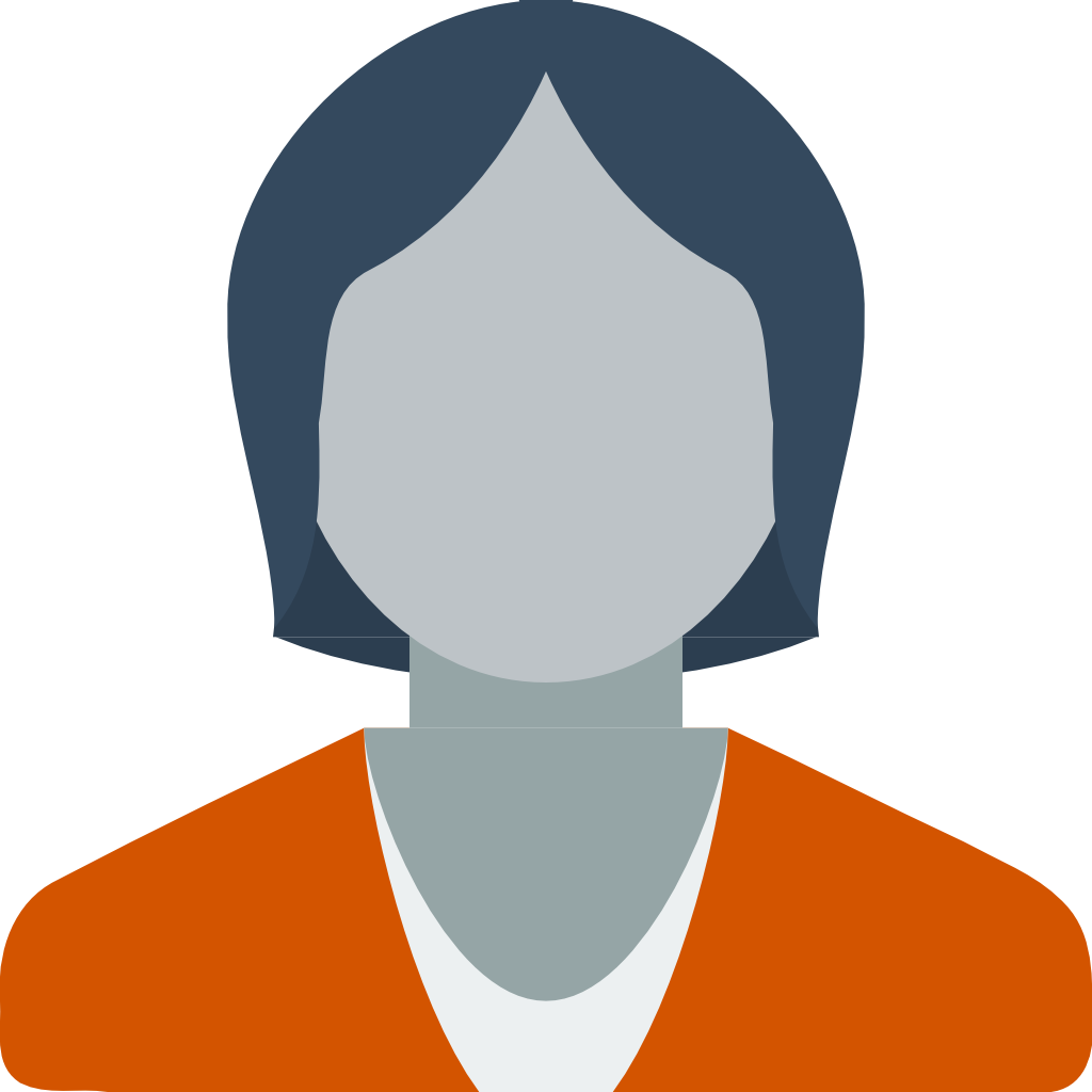 user-female-icon[1].png