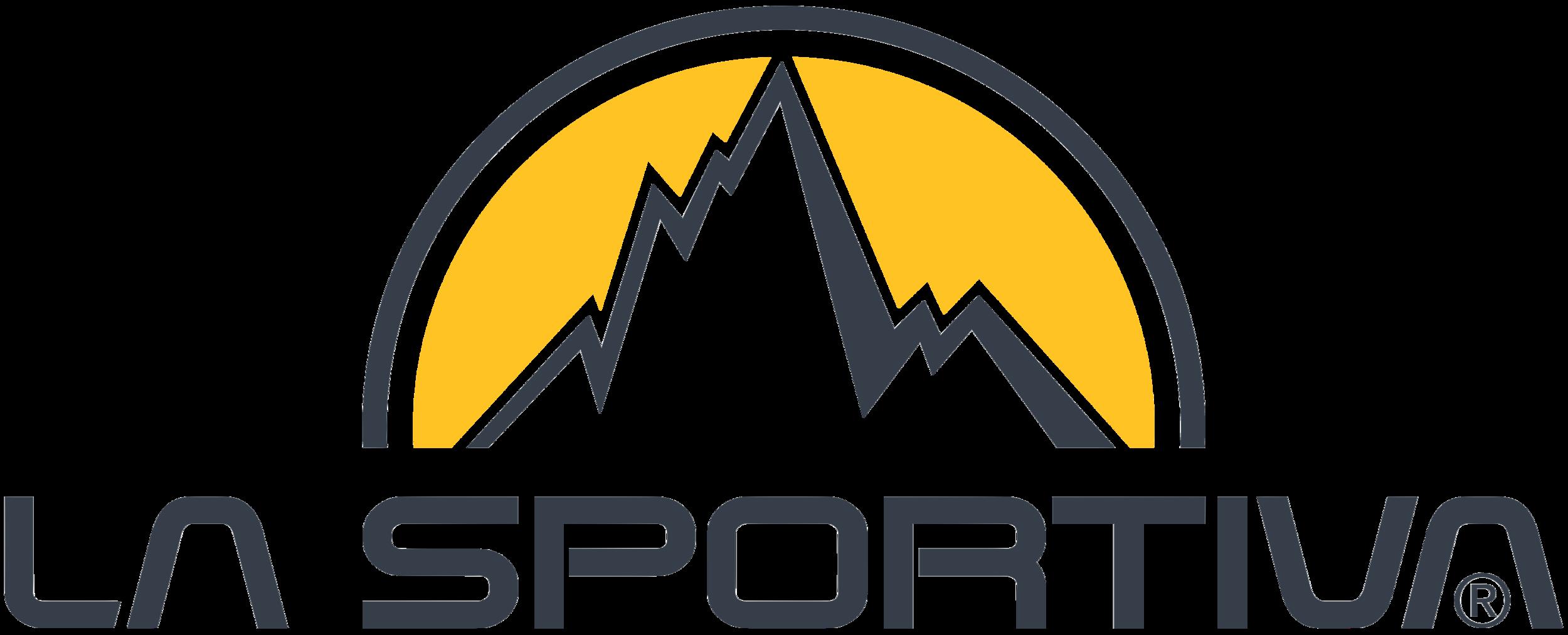 LaSportiva_Logo.png