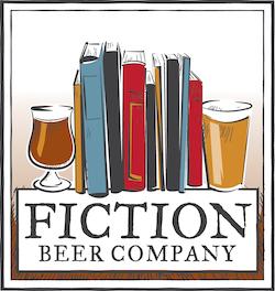 Fiction Logo RGB.jpg