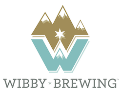 wibby-logo-now.png