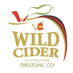 Wild Cider.png