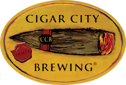ccb-logo-full-color.png