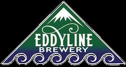 Eddyline.png