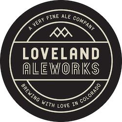 Loveland-Aleworks-Logo.jpg