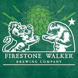Firestone walker brewing.jpg