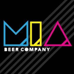 mia beer company.jpg