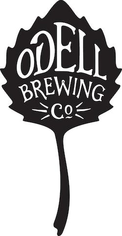 Odell_Logo_Leaf NoFortCollins_Black-623x1200.jpg