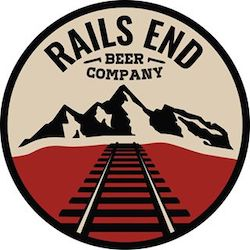 Rails-end-beer-co.jpg