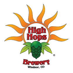 High Hops Brewery.png