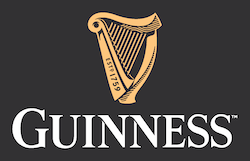 Guinness_Page_1.png