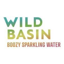 wild basin.jpg