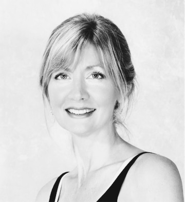 Carol Thomas - Carol has been an educator in movement for over 25 years. She is enjoying the journey of mind, body and spirit as it deepens our understanding of what it means to be human. Beginning in dance at the age 7, to running marathons in her twenties, Carol has a wide range of movement experience. It is her desire to help each and every person discover their movement potential. If you're not feeling good in your body, your mind can't be happy. Carol has been learning from the best in the Pilates and movement community – Kane School (2001-2005), Viniyoga (2007), Irene Dowd (2013- current) and certified in pfilates (2017). Carol also stays current in the field studying with Kuan Hu Chew, Madelyn Black, Wendy LeBlanc and Brent Anderson. She is always happy to share incites and learn from her best teachers – the student.RN, PMA-CPT