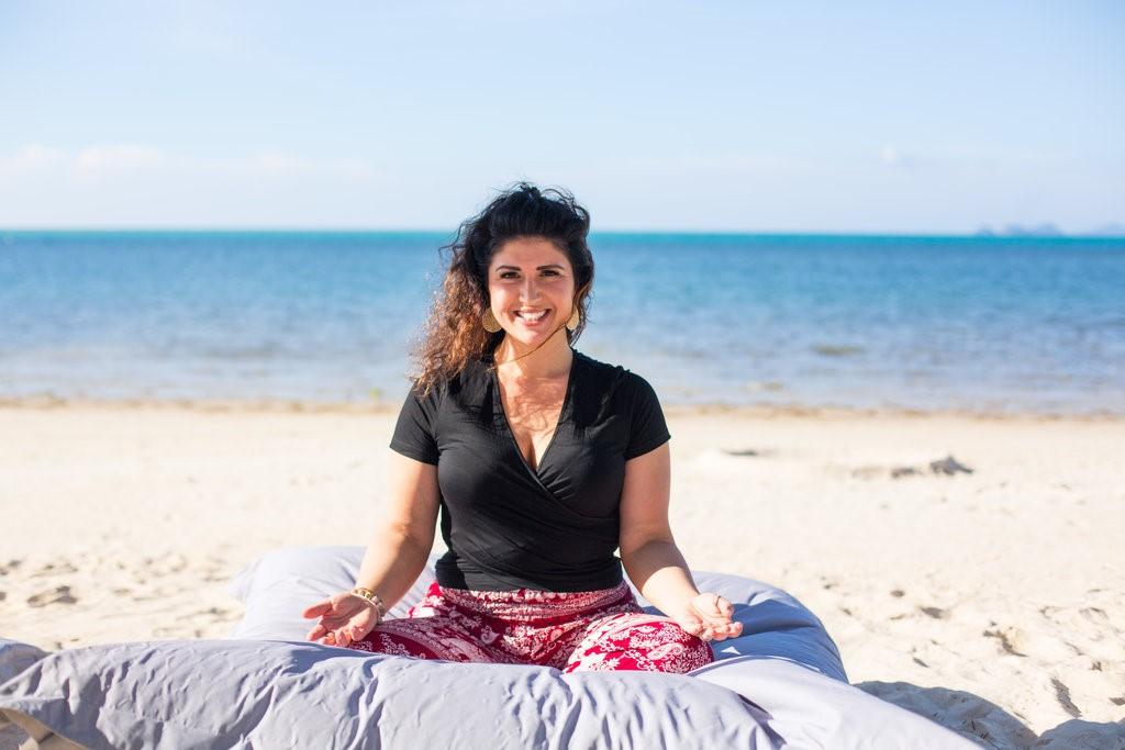 Sarah Marandi Steeves.jpg