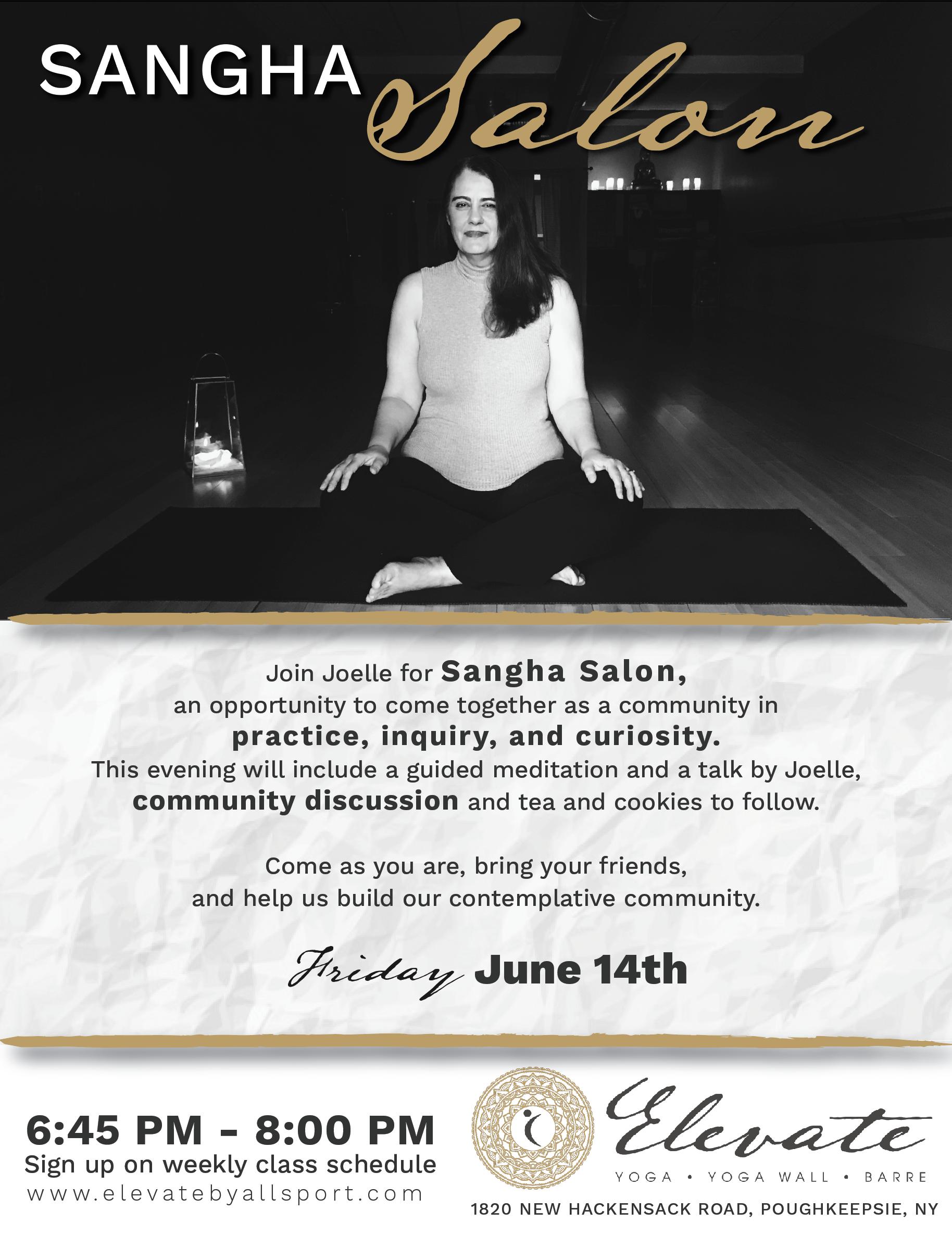 Sangha Salon - Flyer.png