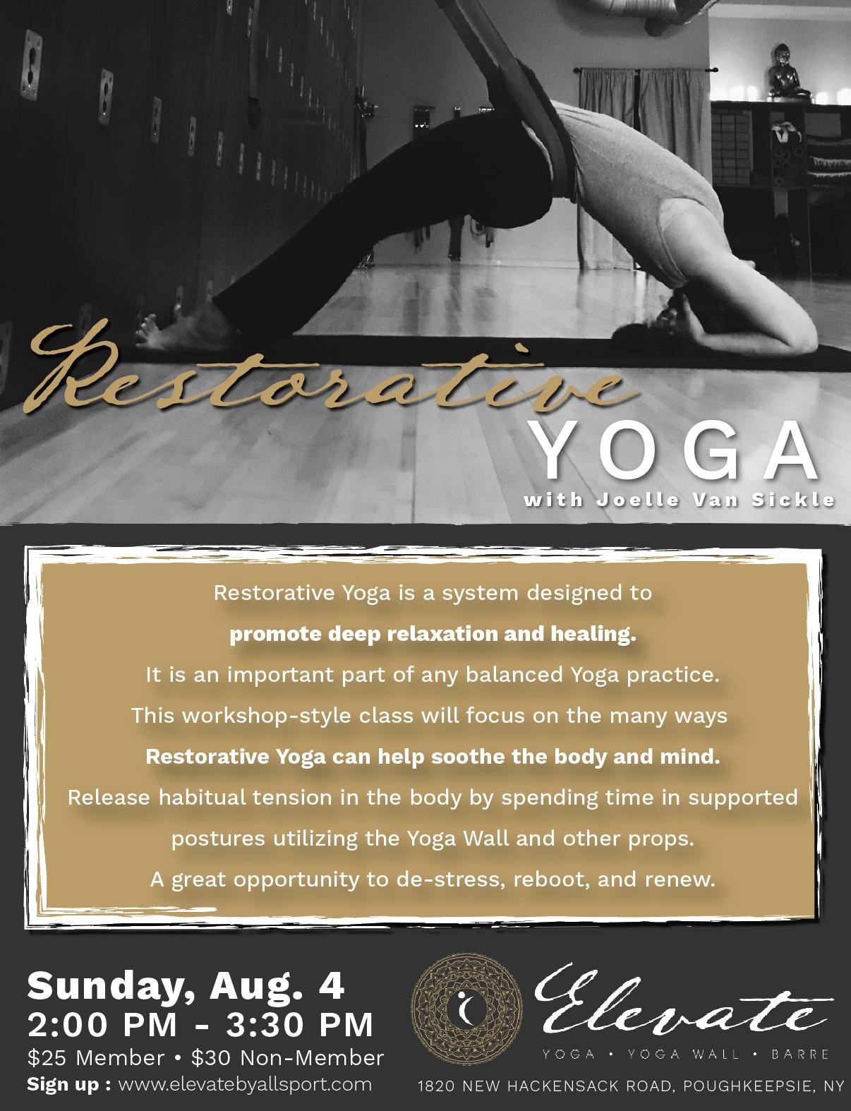 Monthly Restorative Yoga - Flyer.png