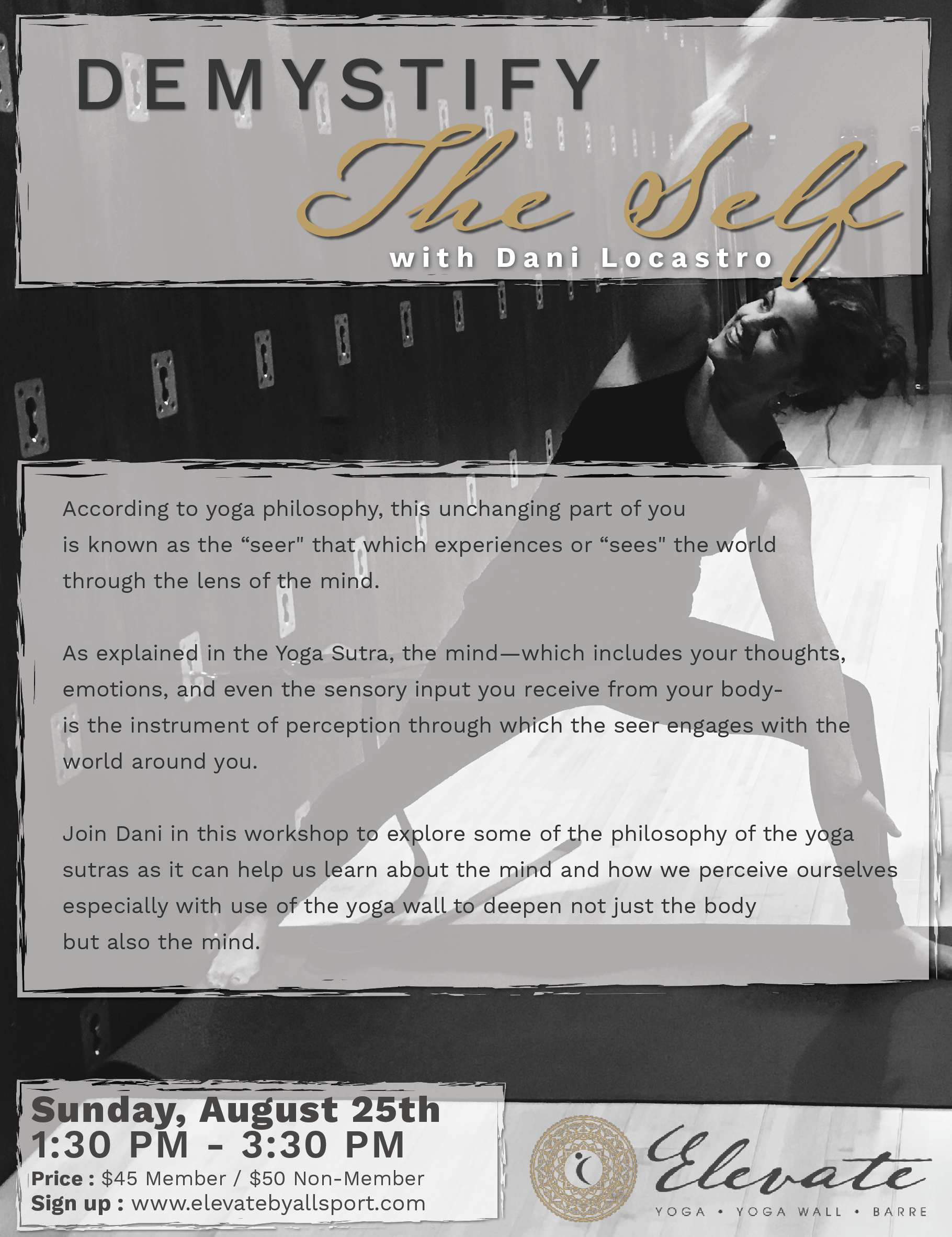 Demystify The Self - Flyer.png