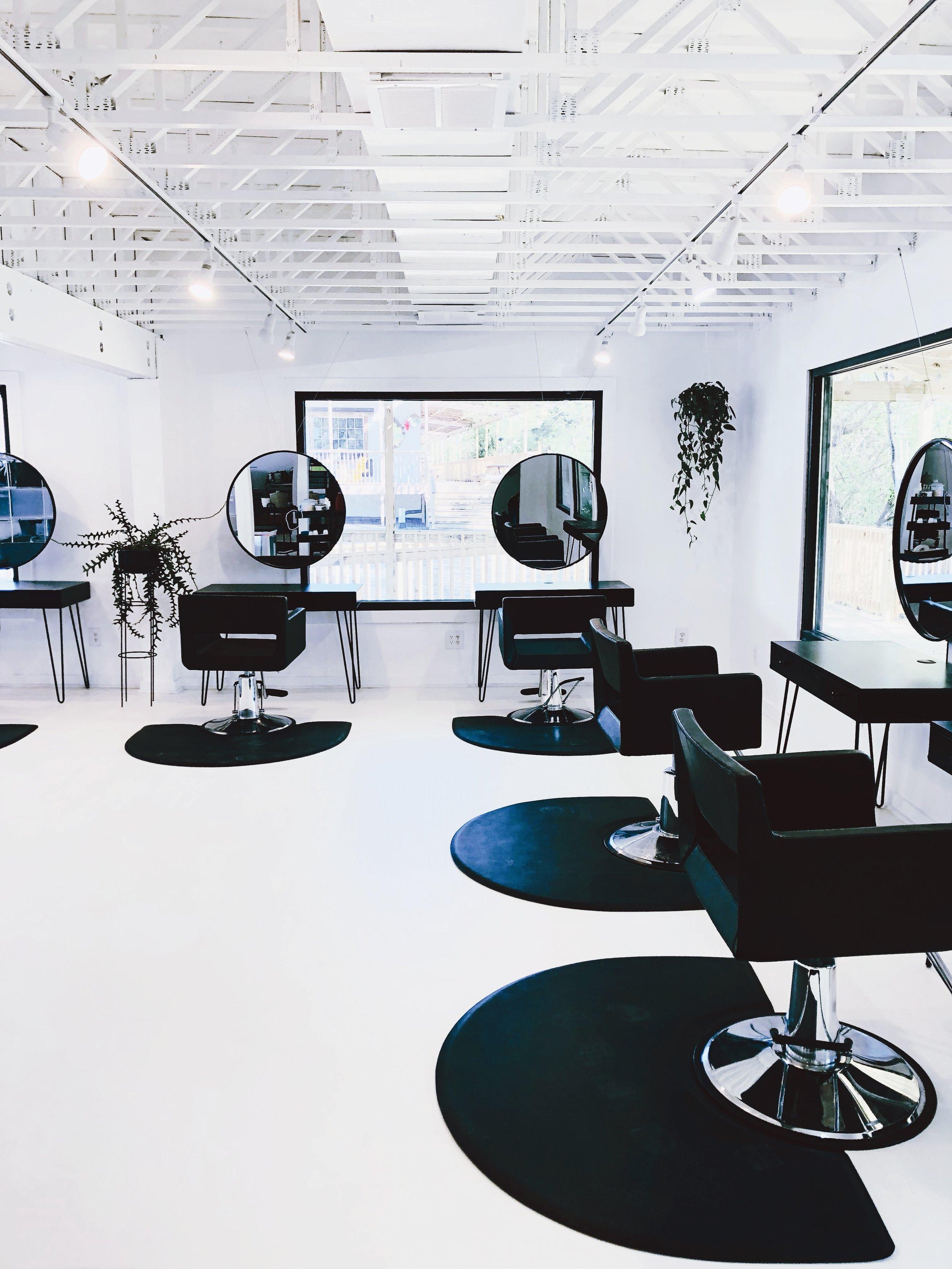 Large Interior.jpg