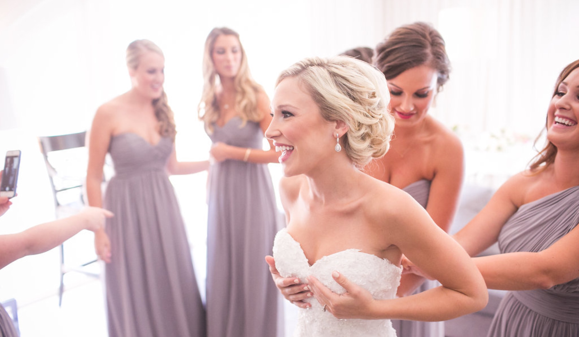 Laura wedding hair, traveling miles to bring you styles.jpg