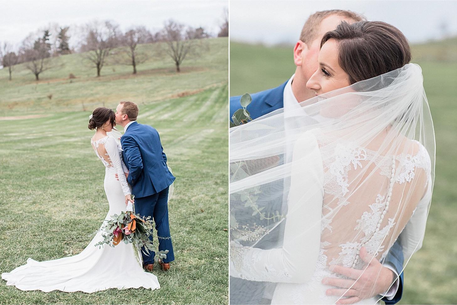 bride amd groom wedding at gibbett hill.jpg