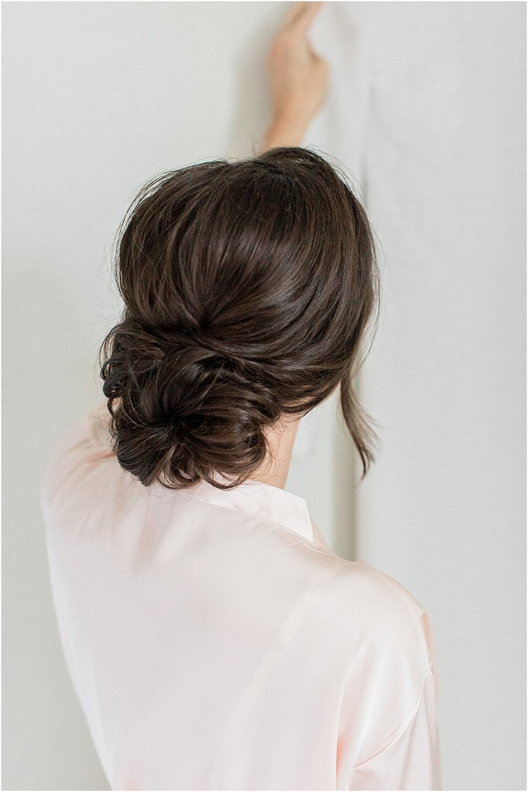 Ashley wedding hair pics.JPG