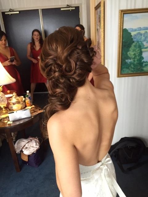 disney princess wedding hair back pic.JPG
