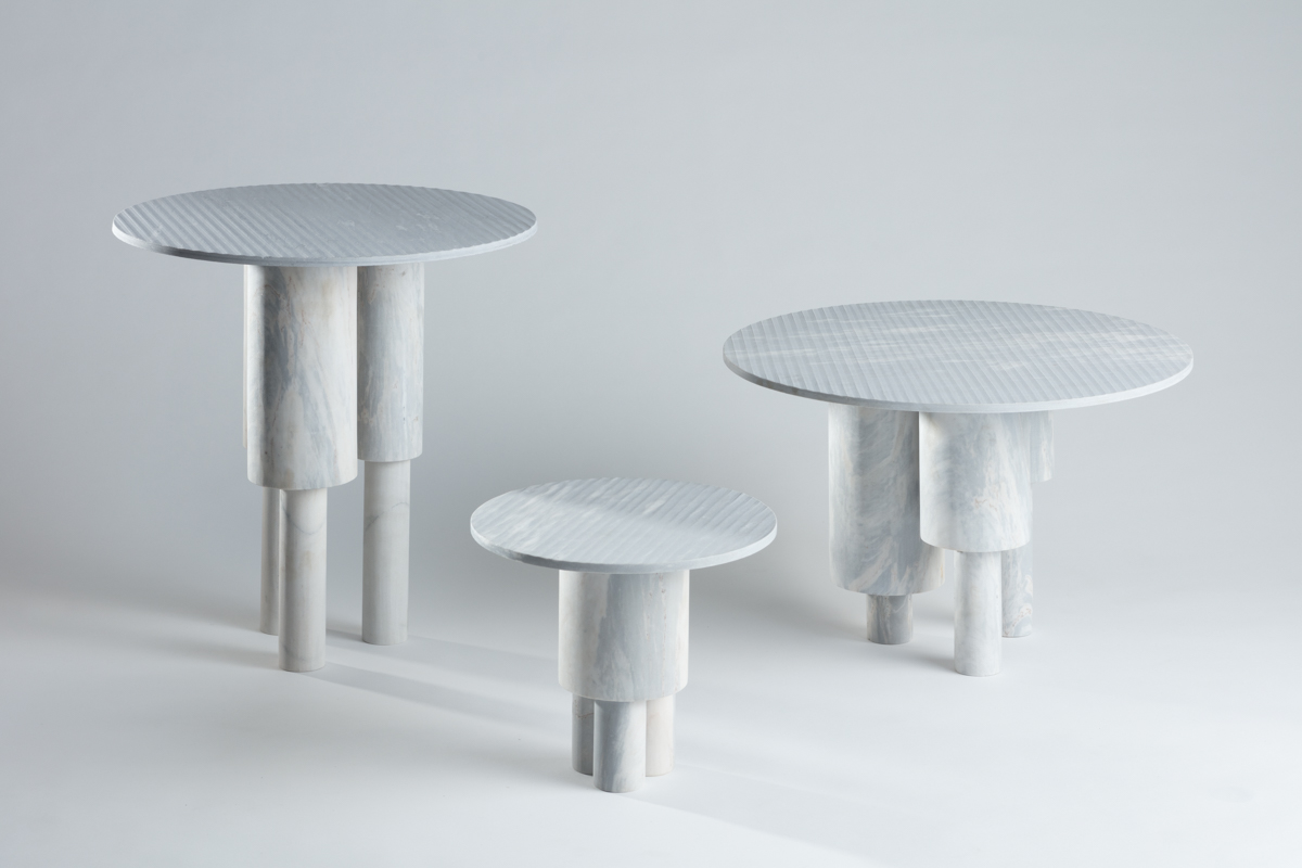 munoz-josefina-design-marble-tables-2.jpg
