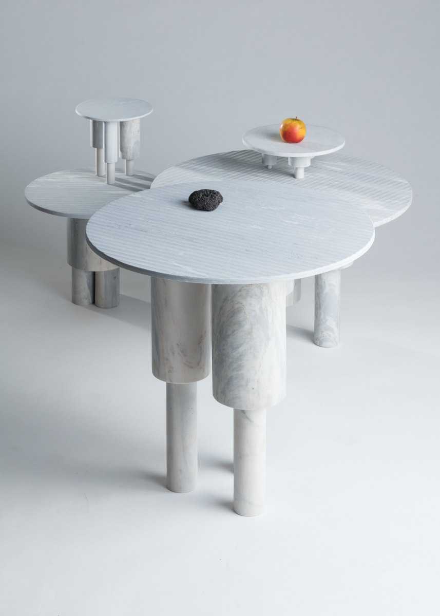 munoz-josefina-design-marble-tables-7.jpg