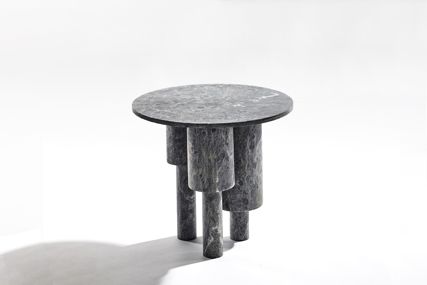 munoz-josefina-design-marble-black_tables-5.jpg