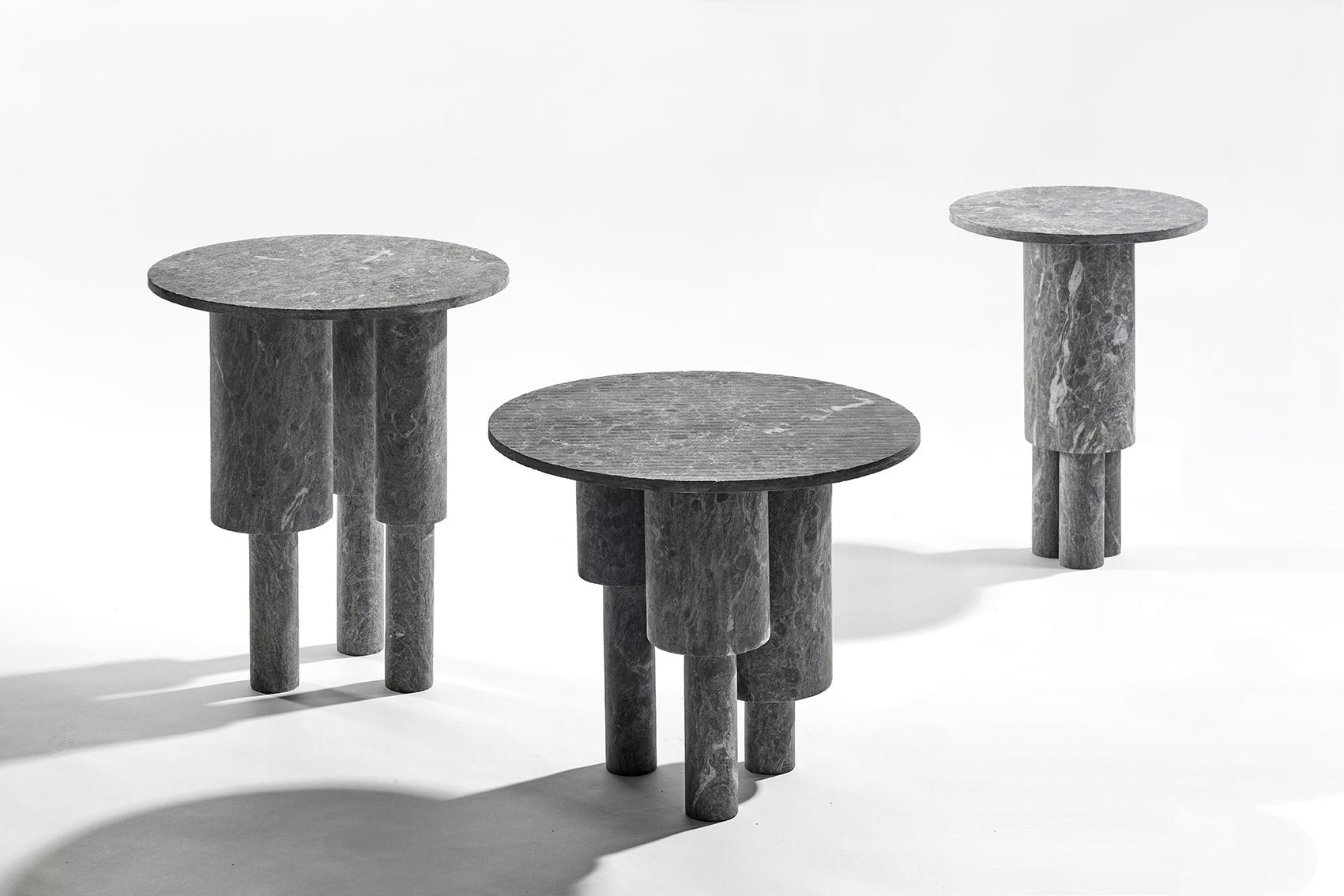munoz-josefina-design-marble-black_tables-2.jpg