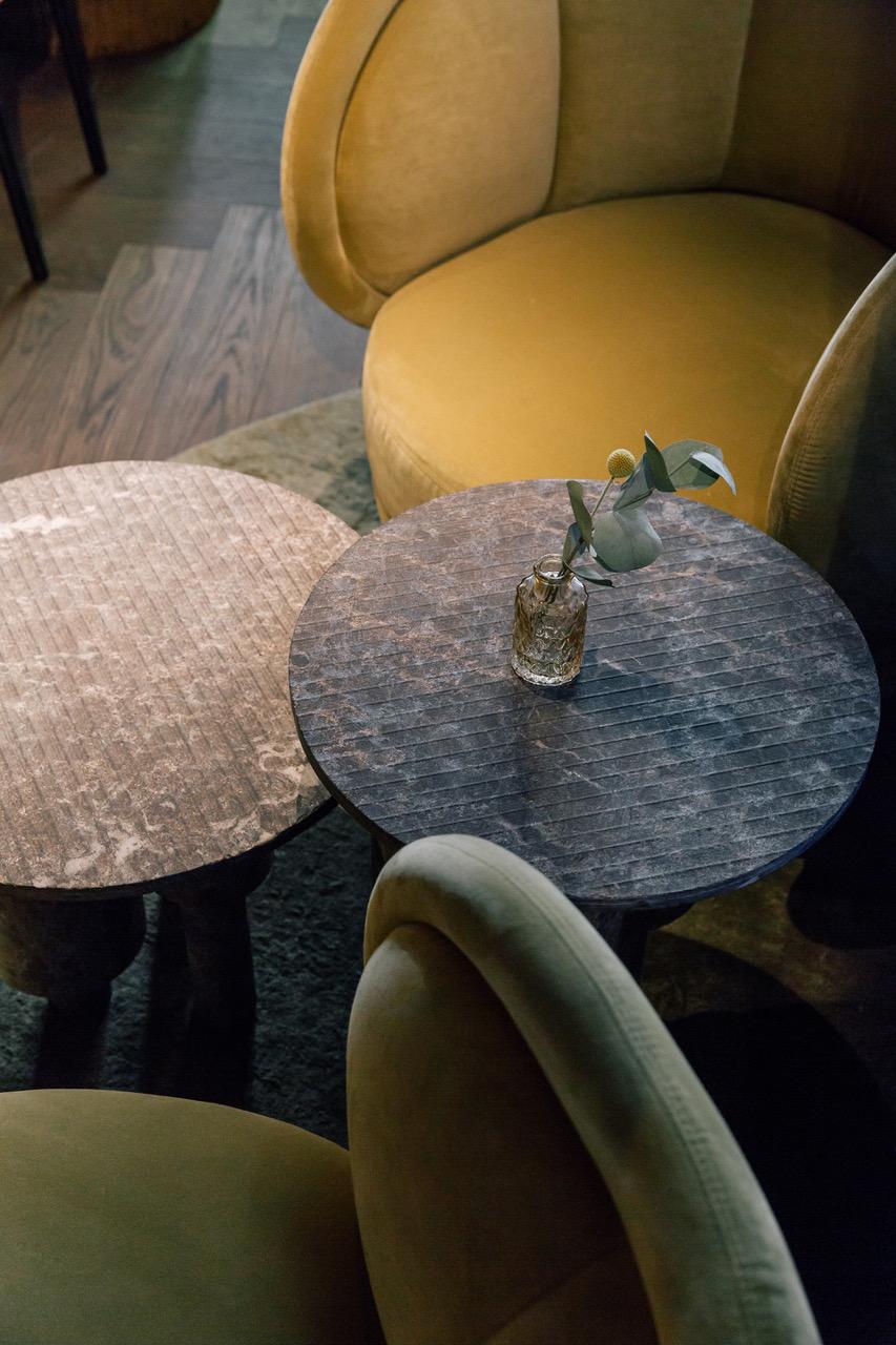 munoz-josefina-design-marble-black_tables-7.jpeg