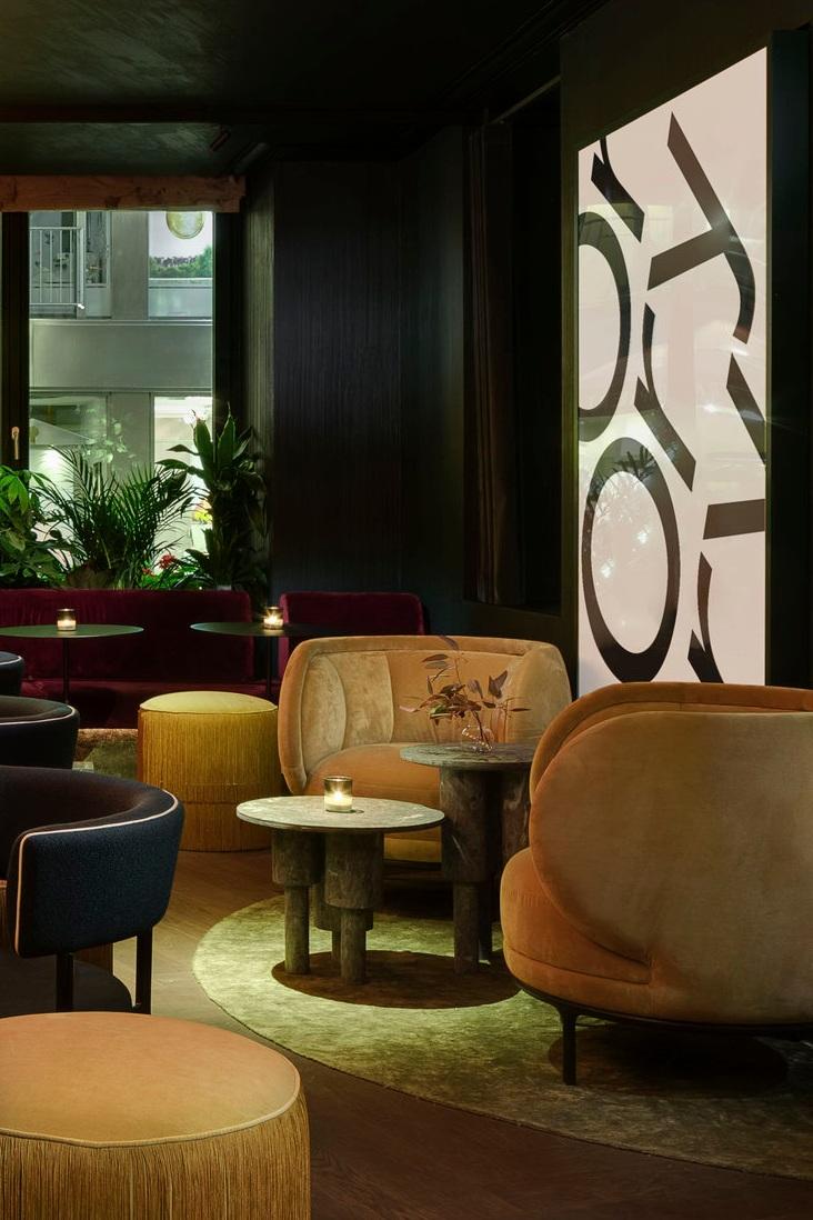 munoz-josefina-design-marble-black_tables-8.jpg