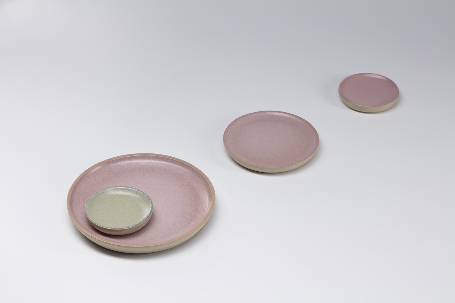 josefina-munoz-trays-1.jpg