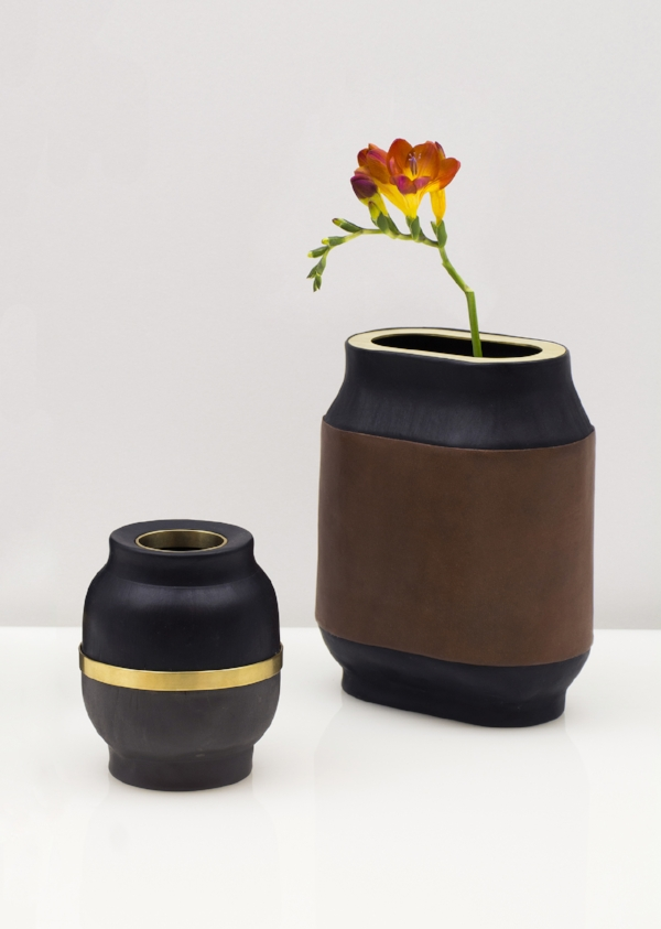 josefina-munoz-design-leather-vases- 2.jpg