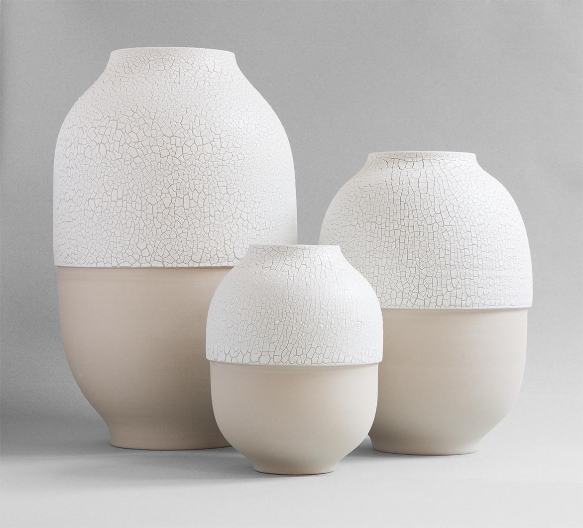 josefina-munoz-design-atacama-vases-ceramic