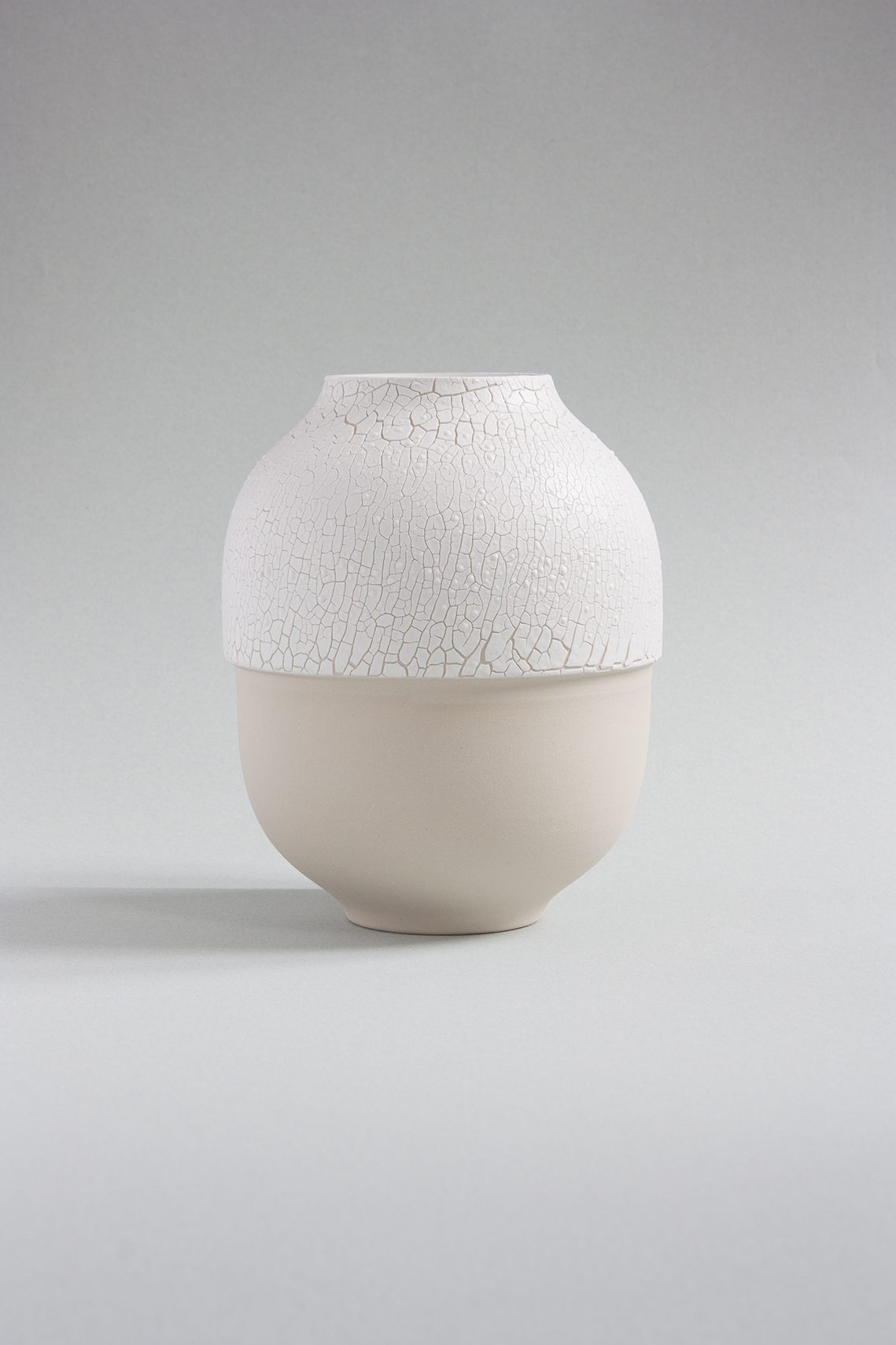 josefina-munoz-design-atacama-ceramic-vases