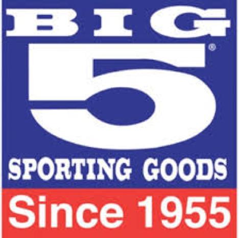 big5.png