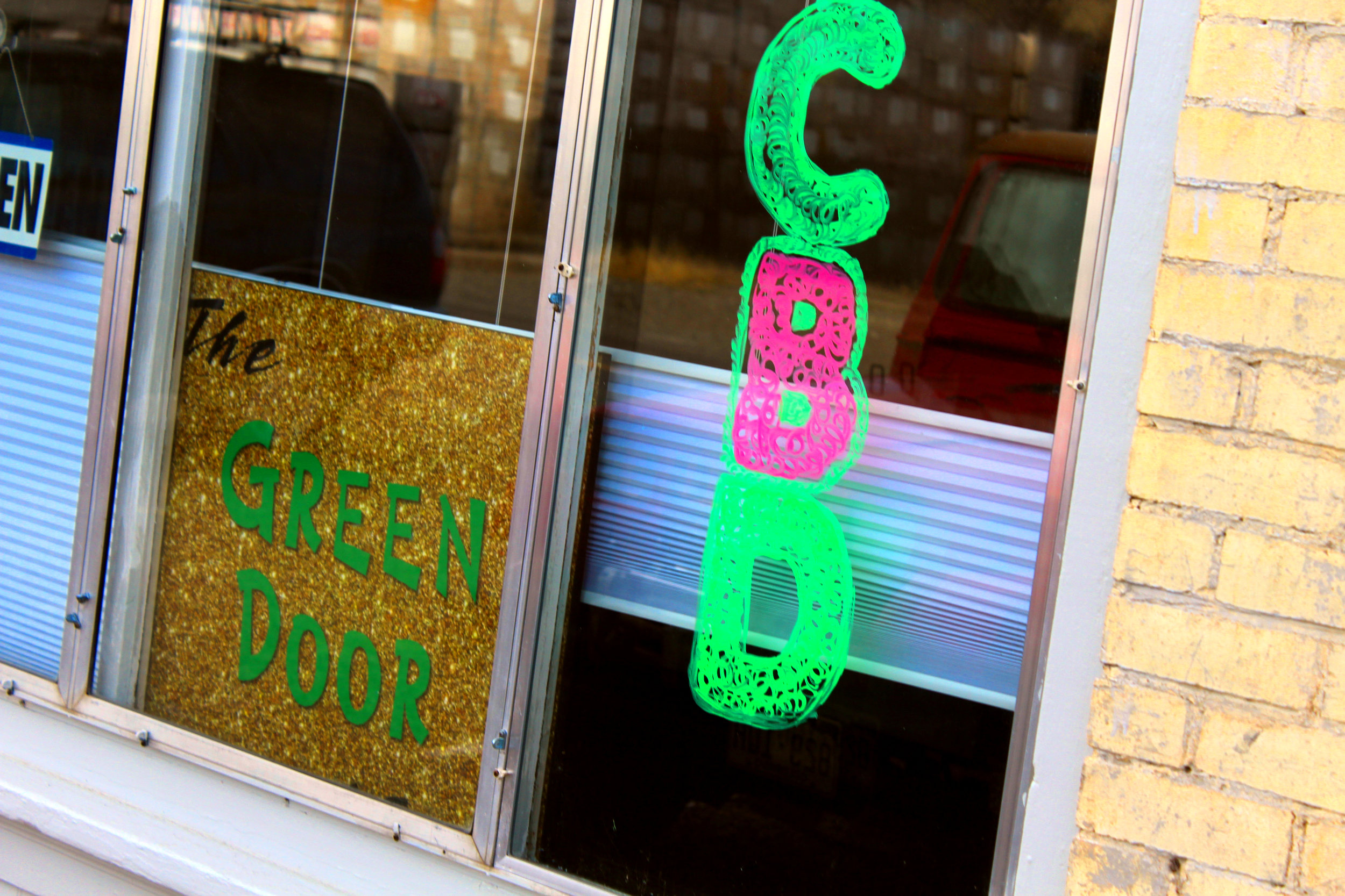 greendoor6.jpeg