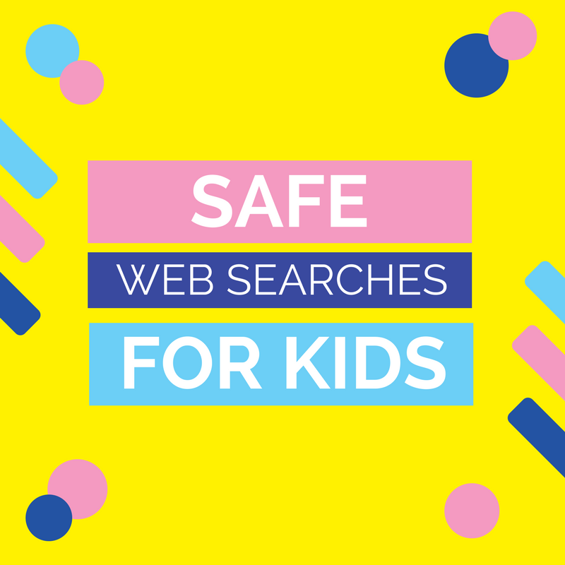 - Google Safe SearchWorldCat ~ Find items in Libraries near youSafe Search Kids ~ A search engine designed for childrenKidsReads ~ Find your next great series. Loads of reviews and more.